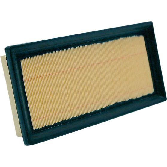 Ryco Air Filter - A1822, , scaau_hi-res