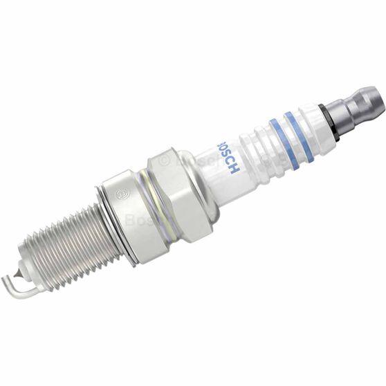 Bosch Spark Plug Single XR5DII30, , scaau_hi-res