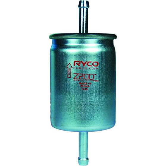 Ryco Marine Fuel Filter - Z200MAS, , scaau_hi-res