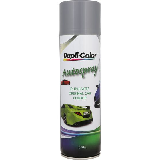 Dupli-Color Touch-Up Paint - Grey Primer, 350g, PS106, , scaau_hi-res