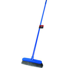 Indoor Broom, , scaau_hi-res