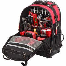 Backpack Tool Bag, , scaau_hi-res