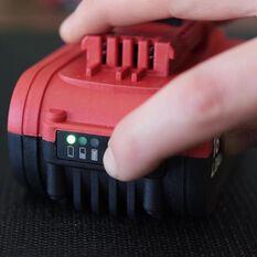 4.0Ah Battery Pack - 18 Volt, , scaau_hi-res