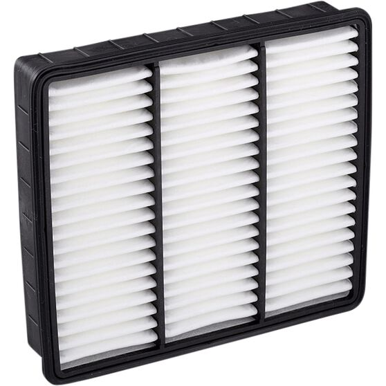 Ryco Air Filter - A1273, , scaau_hi-res