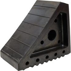 SCA Wheel Chock - Small, , scaau_hi-res