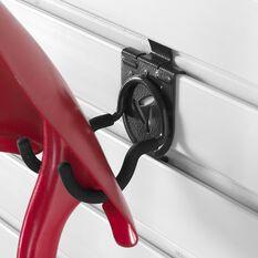 Gladiator Storage Scoop Hook, , scaau_hi-res