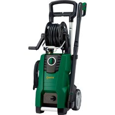 Gerni Super 135.3 Pressure Washer - 1955 PSI, , scaau_hi-res