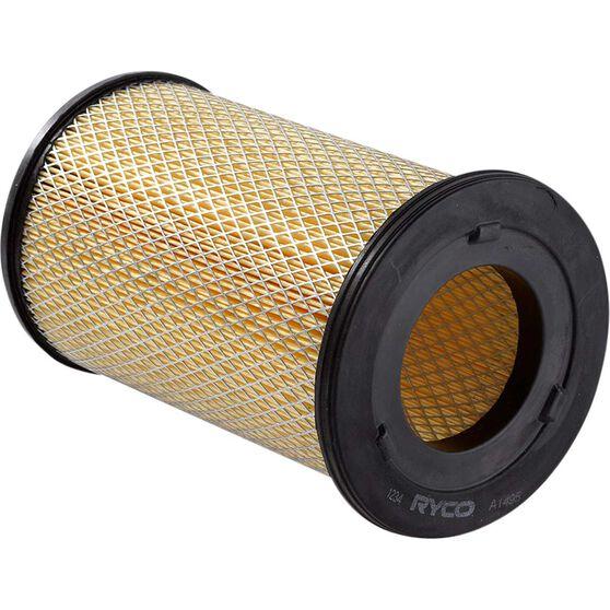 Ryco Air Filter - A1495, , scaau_hi-res