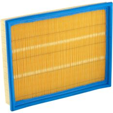 Ryco Air Filter A1433, , scaau_hi-res