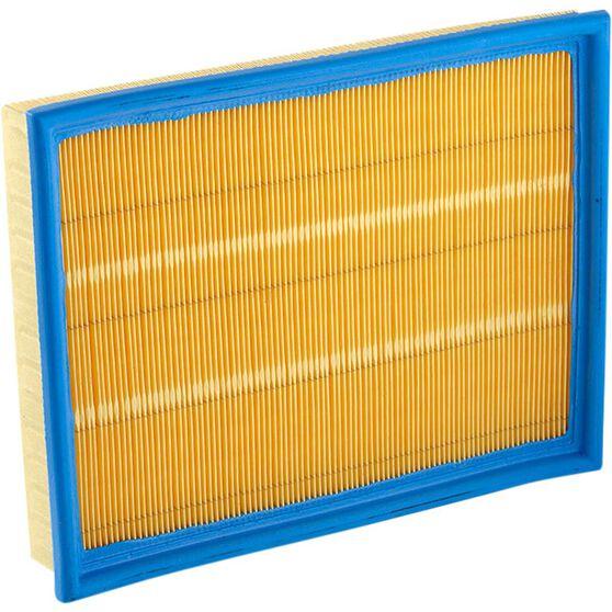 Ryco Air Filter A1433, , scaau_hi-res