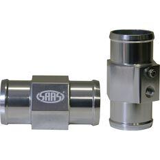 SAAS Water Temperature Sensor Adaptor -  38mm, , scaau_hi-res