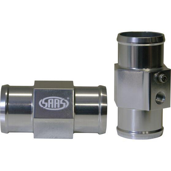 SAAS Water Temperature Sensor Adaptor - 38mm