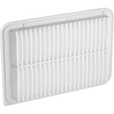 Ryco Air Filter A1569, , scaau_hi-res
