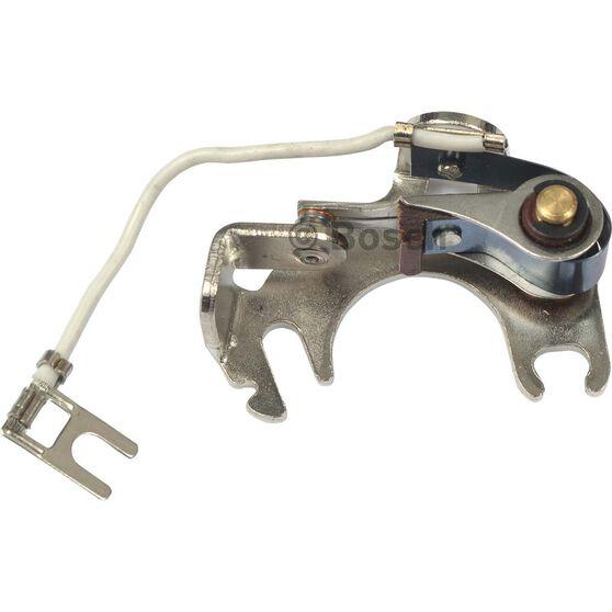 Bosch Contact Set - GD207C, , scaau_hi-res