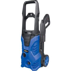 Electric Pressure Washer - RS8139, 1595 PSI, , scaau_hi-res