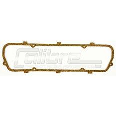 Calibre Valve Cover Gasket - JN057S, , scaau_hi-res