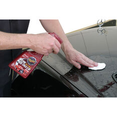 Meguiar's Clay Bar Kit 3 Piece, , scaau_hi-res