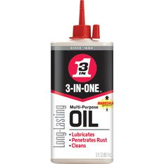 3-in-One Handy Oil - 88.7mL, , scaau_hi-res