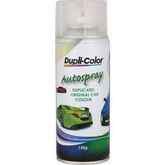 Colour Match Paint | Supercheap Auto Australia