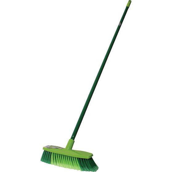 Sabco Indoor Xtra Sweep Broom, , scaau_hi-res