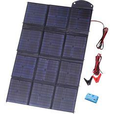 Ridge Ryder Solar Blanket - 150 Watt, , scaau_hi-res