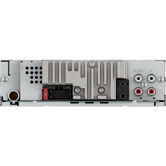 Pioneer CD/Digital Media Player with Bluetooth DEH-S5250BT, , scaau_hi-res