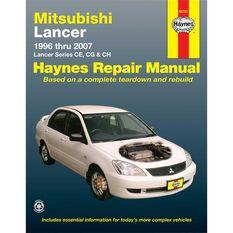 Haynes Car Manual For Toyota Hilux 2005-2011 - 68751, , scaau_hi-res