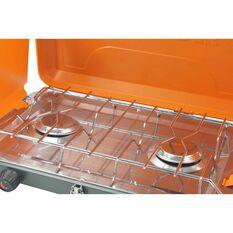 Gas, Stoves & Accessories | Supercheap Auto Australia