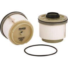 Ryco Fuel Filter - R2619P, , scaau_hi-res