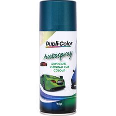 Dupli-Color Touch-Up Paint - Chlorophyll, 150g, DSH211, , scaau_hi-res