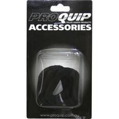 Pro Quip Rubber Seal, Metal Fuel Can - 3 Pieces, , scaau_hi-res