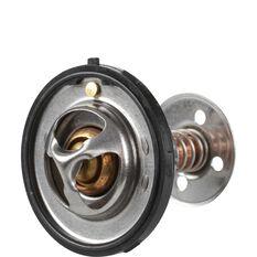 Tridon High Flow Thermostat - TT456-187, , scaau_hi-res