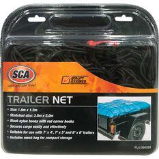 SCA Trailer Net - 1.8m X 1.2m, , scaau_hi-res