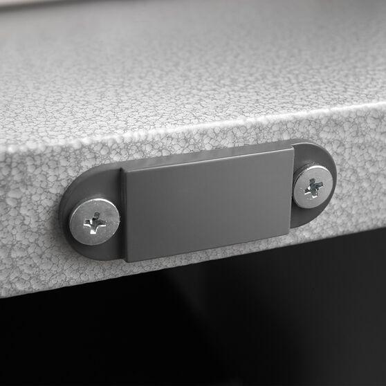 Gladiator Storage Modular Gearbox, , scaau_hi-res
