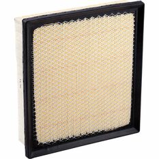 Ryco Air Filter A1838, , scaau_hi-res