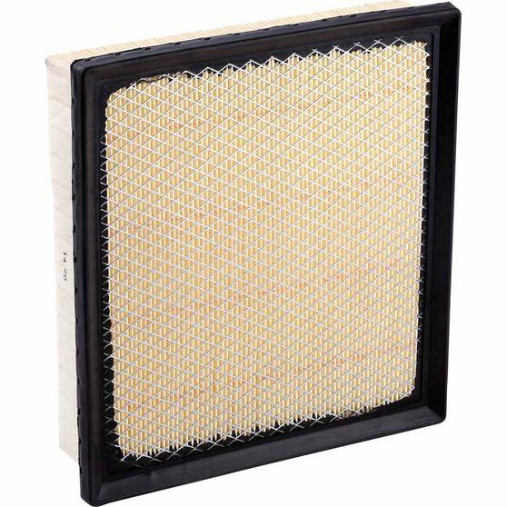 Ryco Air Filter - A1838, , scaau_hi-res