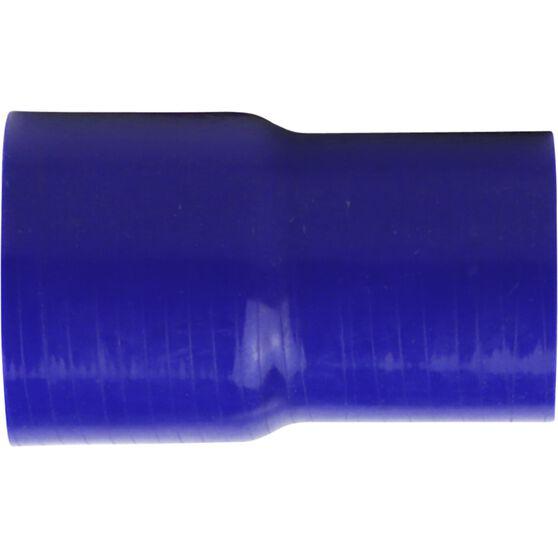 Calibre Silicone Reducer Hose - 51 x 63 x 127mm, , scaau_hi-res
