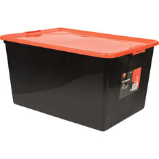 SCA Storage Box 53 Litre, , scaau_hi-res