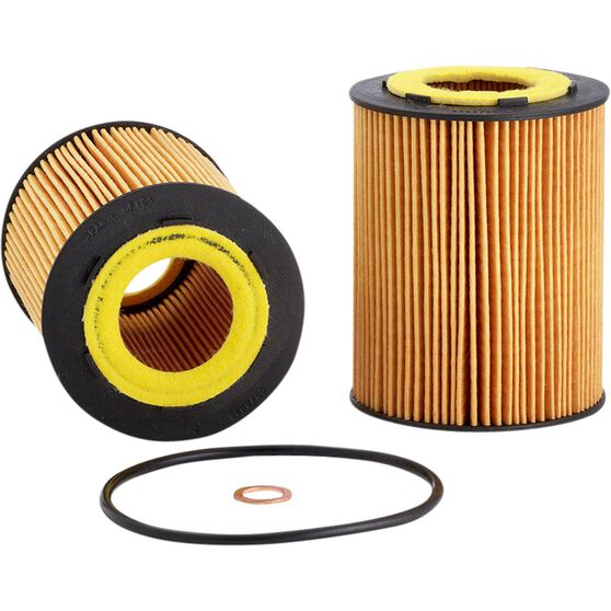 Ryco Oil Filter - R2592P, , scaau_hi-res