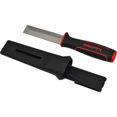 ToolPRO Wrecking Knife, , scaau_hi-res