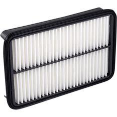 Air Filter - A1268, , scaau_hi-res