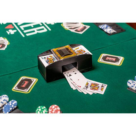 Automatic Card Shuffler, , scaau_hi-res