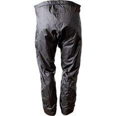 Motorcycle Wet Weather Pants, , scaau_hi-res
