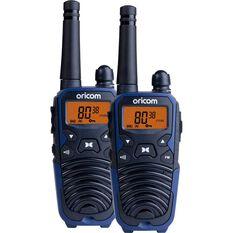 2 Watt UHF CB Radio Twin Pack - UHF2195, , scaau_hi-res