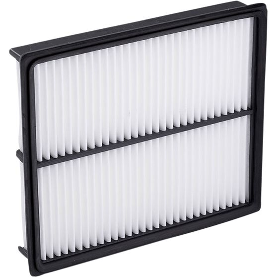 Ryco Air Filter - A488, , scaau_hi-res