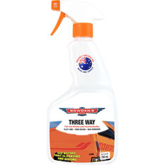 Bowden's Own Three Way Prep Spray - 770mL, , scaau_hi-res