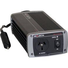 Intelli-Wave Pure Sine Wave Inverter 12V - 150 Watt, , scaau_hi-res