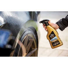 Armor All Ultra Waterless Wash 500mL, , scaau_hi-res