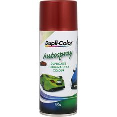 Touch-Up Paint - Toyota Red Earth, 150g, , scaau_hi-res