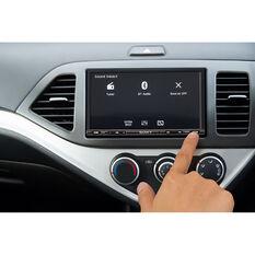 Sony XAV-AX3000 Apple Carplay & Android™ Auto Head Unit, , scaau_hi-res